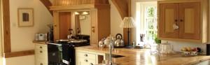 Oak Kitchen, Gurteen Kitchens, Gurteen, Knock Road, Ballyhaunis, Co. Mayo, Ireland.