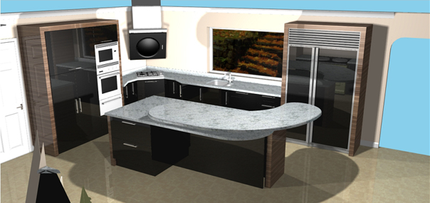 Gurteen-Kitchens-3D-CAD-Drawings-Gurteen-Knock-Road-Ballyhaunis-Co.Mayo-Ireland-001