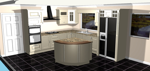 Gurteen-Kitchens-3D-CAD-Drawings-Gurteen-Knock-Road-Ballyhaunis-Co.Mayo-Ireland-002