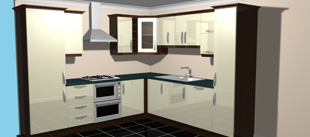 Gurteen-Kitchens-3D-CAD-Drawings-Gurteen-Knock-Road-Ballyhaunis-Co.Mayo-Ireland-007