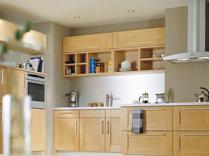 Malbec Ferrara Oak Kitchen, Gurteen Kitchens, Gurteen, Knock Road, Ballyhaunis, Co. Mayo, Ireland – Feature Image