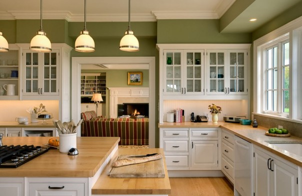 gurteen-kitchens-castlerea-roscommon-traditional-kitchen