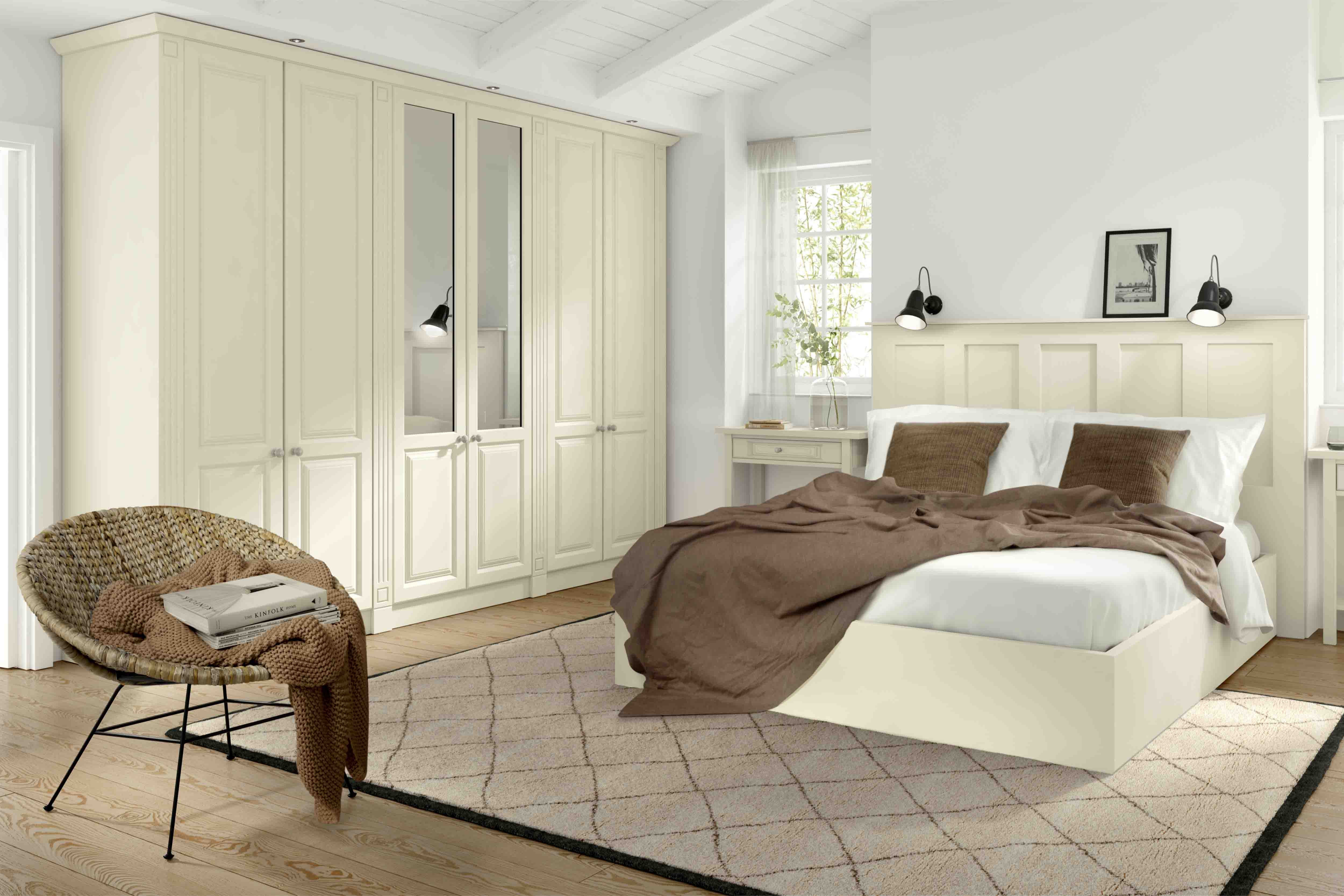 Calcutta-ivory-bedroom