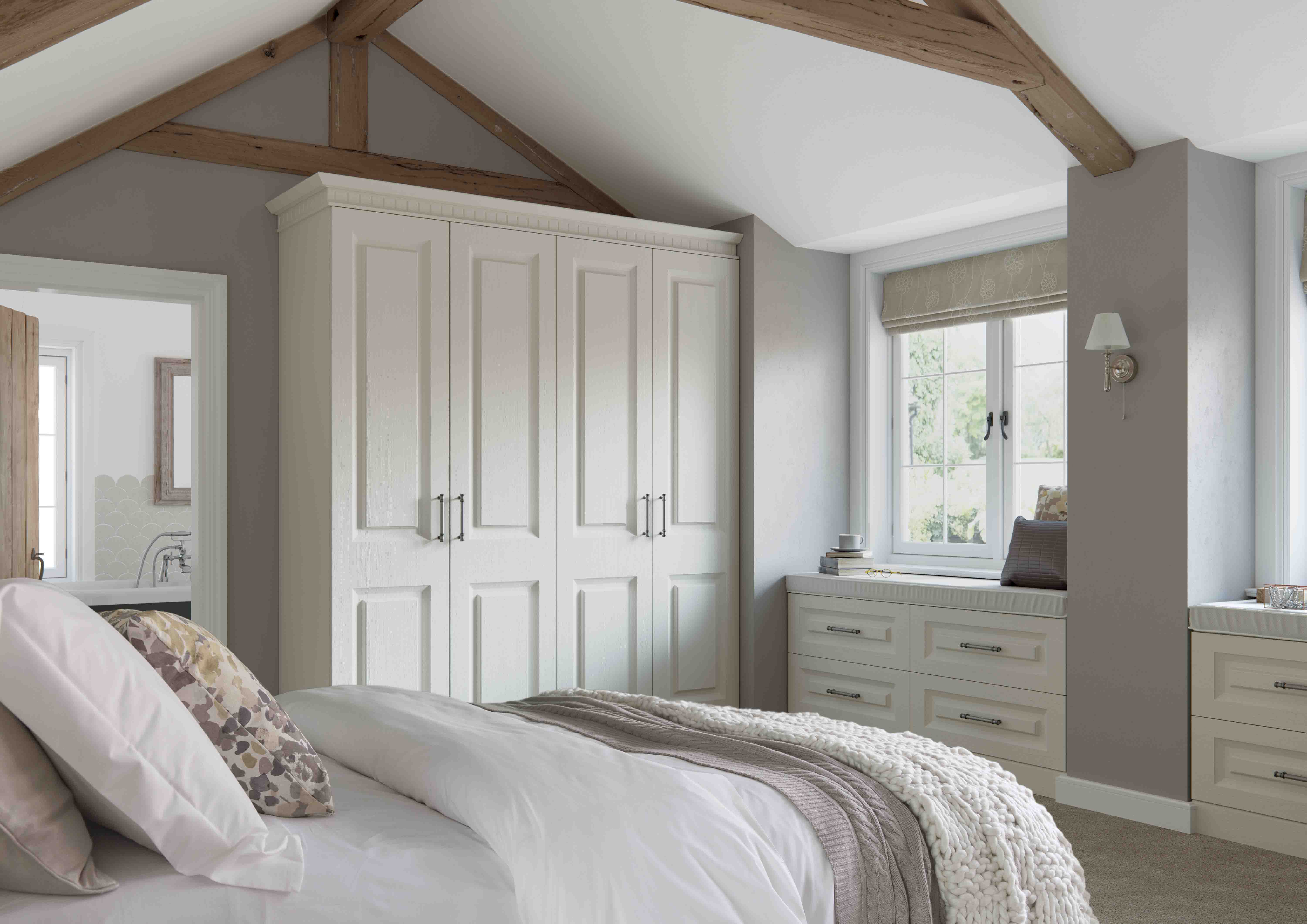 DANBURY_BEDROOM_LEGNO-IVORY