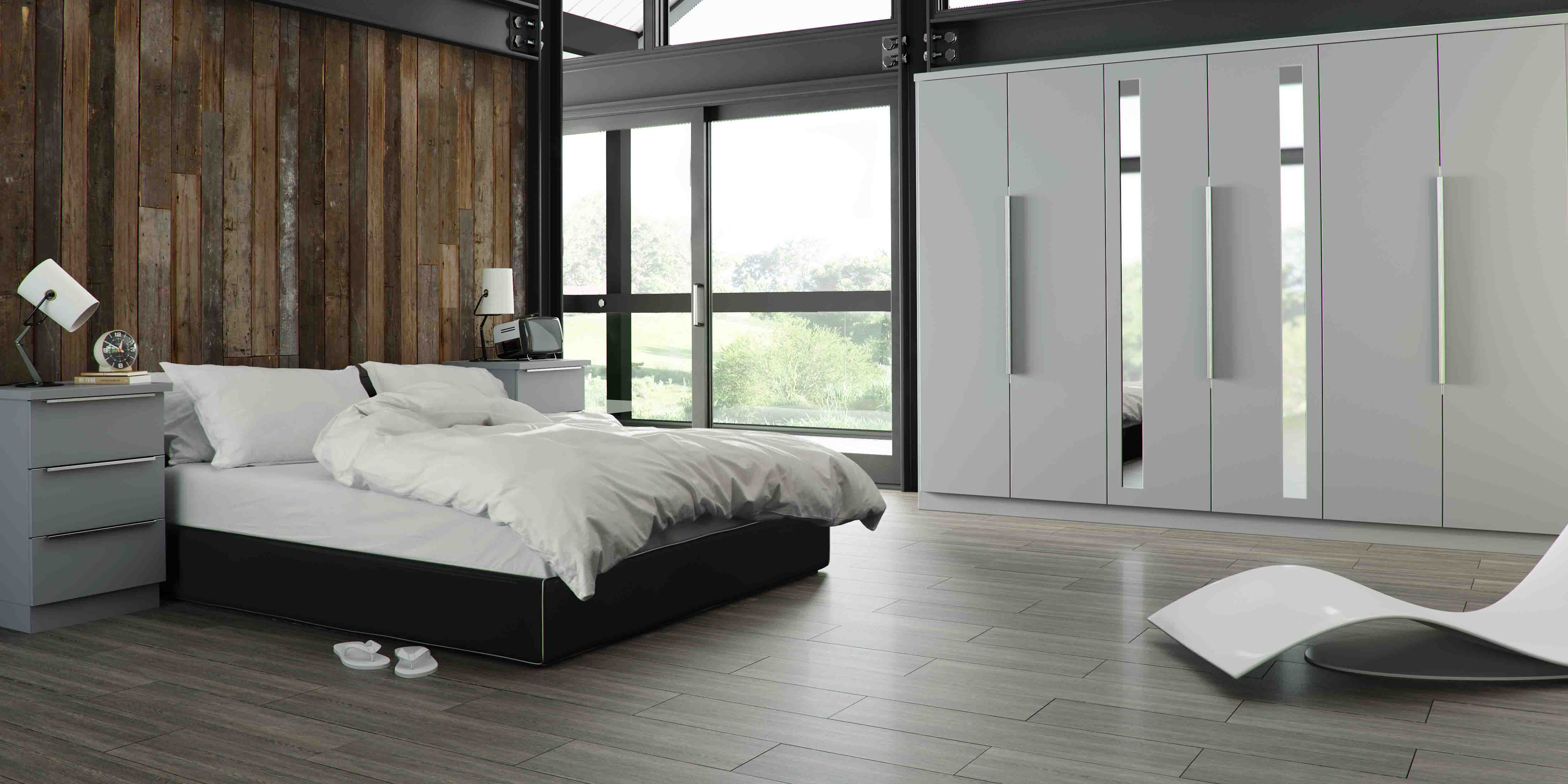 Galaxy-Light-Grey-bedroom
