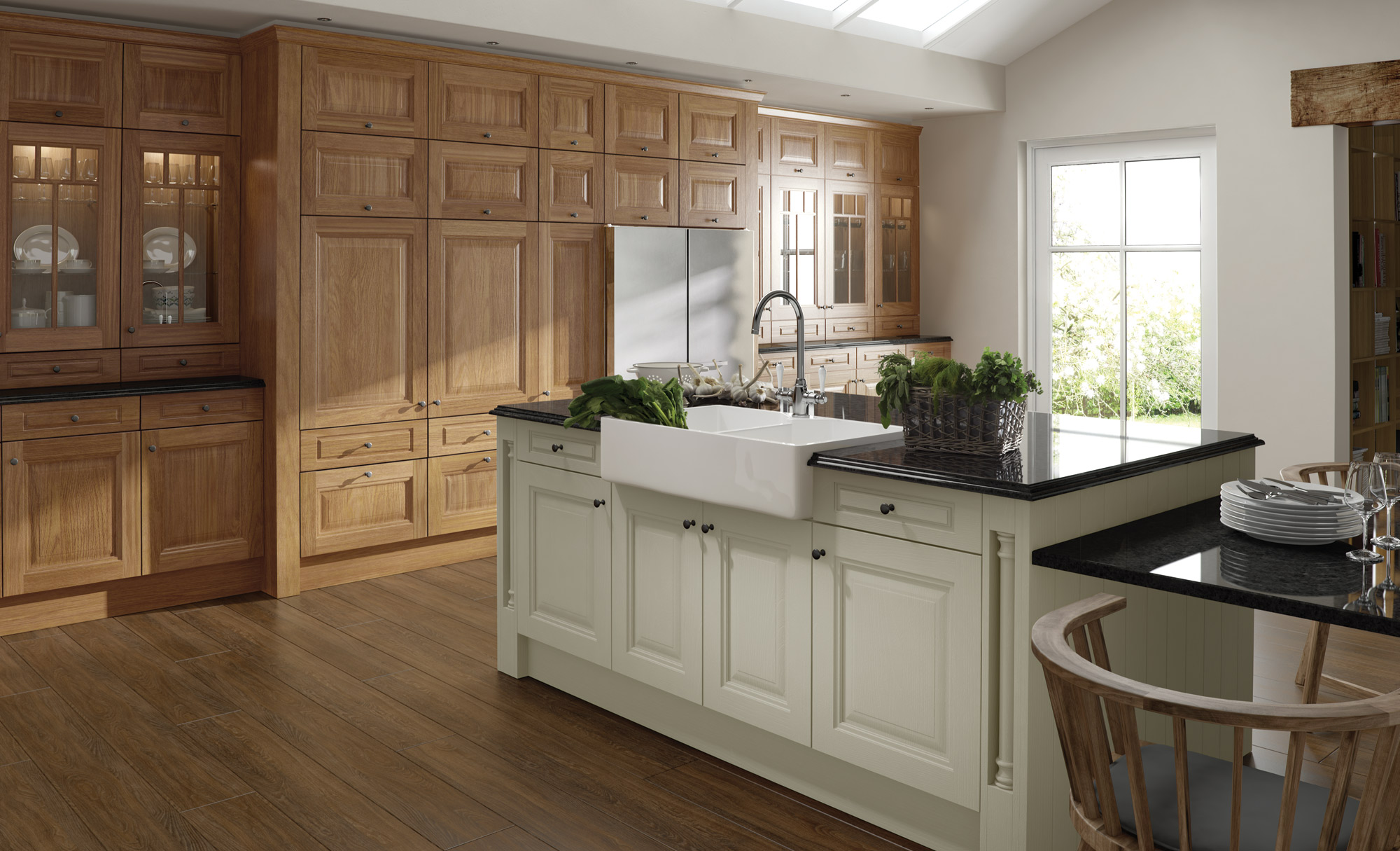 http://www.gurteenkitchens.ie/wp-content/uploads/2018/03/classic-traditional-country-jefferson-oak-painted-ivory-kitchen-hero-1.jpg