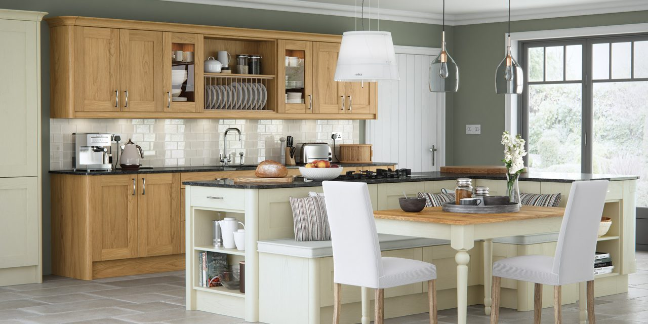 http://www.gurteenkitchens.ie/wp-content/uploads/2018/03/contemporary-modern-classic-madison-oak-painted-ivory-kitchen-hero-A-1-1-1280x640.jpg