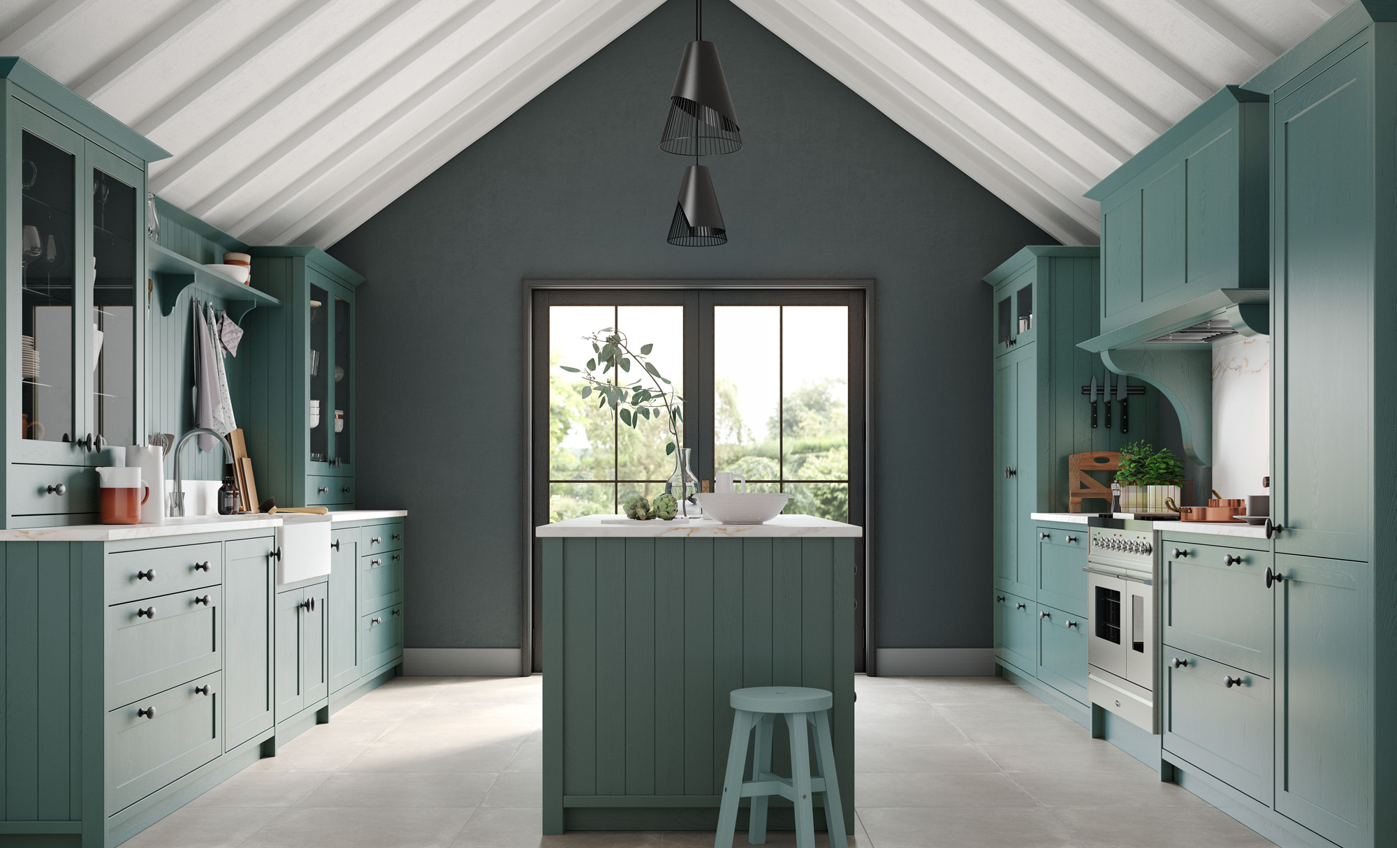 http://www.gurteenkitchens.ie/wp-content/uploads/2018/03/traditional-classic-country-aldana-painted-viridian-kitchen-hero.jpg