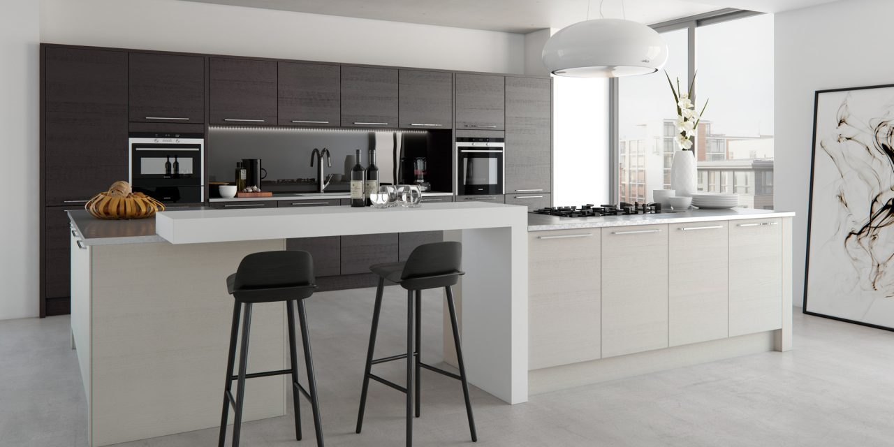 http://www.gurteenkitchens.ie/wp-content/uploads/2019/05/modern-contemporary-tavola-stained-hacienda-black-painted-light-grey-kitchen-hero-1-1280x640.jpg