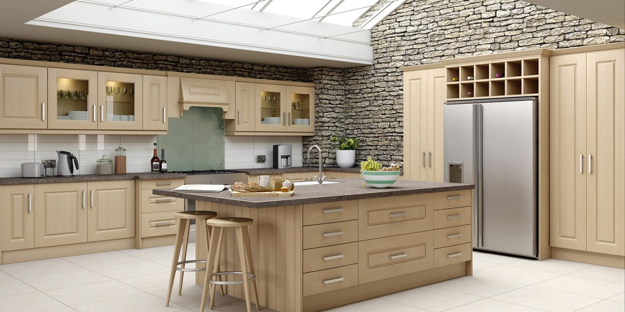 http://www.gurteenkitchens.ie/wp-content/uploads/2019/05/trad-kitchen-lissa-oak-full-1-1280x640.jpg