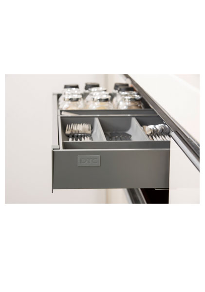 http://www.gurteenkitchens.ie/wp-content/uploads/2019/08/DTC-Dragon-Pro-soft-close-cutlery-drawer.jpg