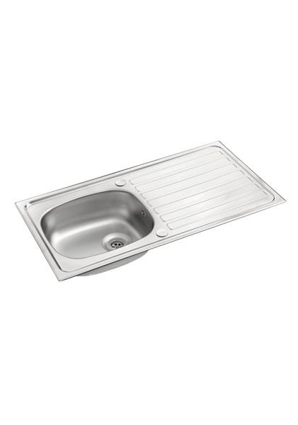 http://www.gurteenkitchens.ie/wp-content/uploads/2019/08/Pyramis-single-bowl-sink.jpg