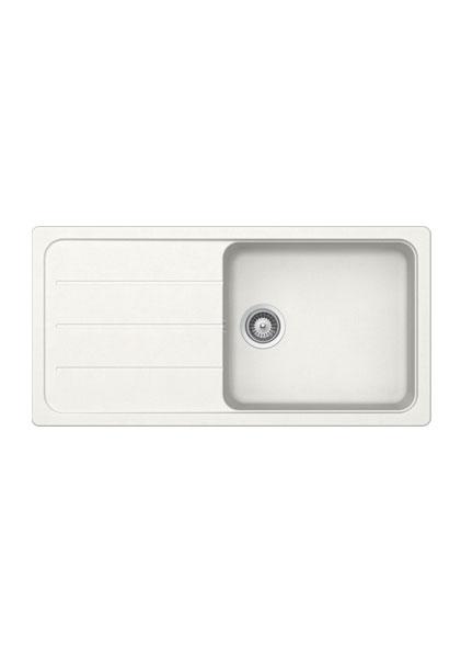 http://www.gurteenkitchens.ie/wp-content/uploads/2019/08/Schock-white-composite-single-bowl-sink.jpg